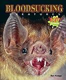 Bloodsucking Creatures, Ron Knapp, 1598452193