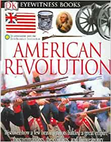 american revolution notes radical or moderate A revolution of the mind radical enlightenment and the intellectual origins of modern democracy in a revolution of the mind the radical enlightenment matured in opposition to the moderate mainstream enlightenment dominant in europe and america in the eighteenth century.