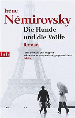 die-hunde-und-die-wlfe-roman