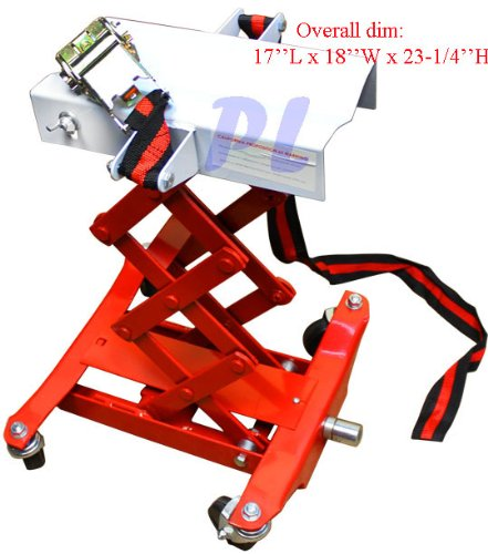 450-lb-capacity-differential-transmission-jack-low-profile-lift-max-23-14