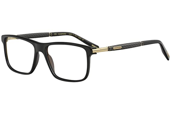 11dc966d64 Eyeglasses Chopard VCH 240 Black 700  Amazon.co.uk  Clothing