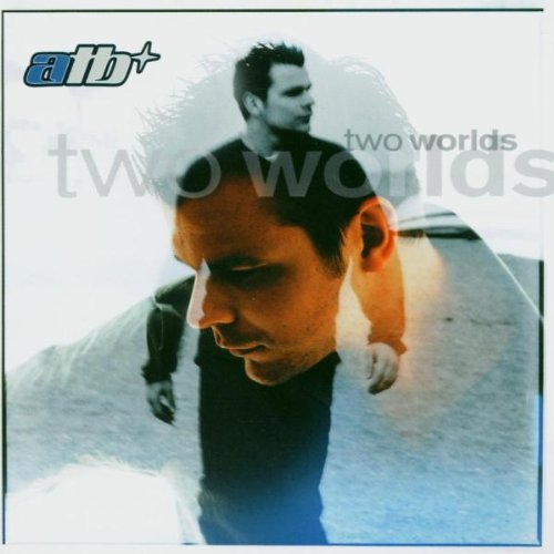 Atb - DREAM DANCE VOL. 17   CD 1 - Zortam Music