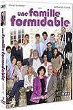 Une famille formidable - Saison 10 [Francia] [DVD]