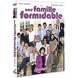 Une famille formidable - Saison 10