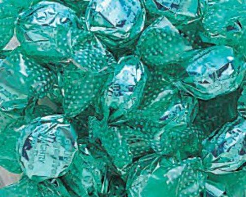 Go Lightly Sugar Free Mint Chocolate Hard Candy 5LB Bag by GoLightly