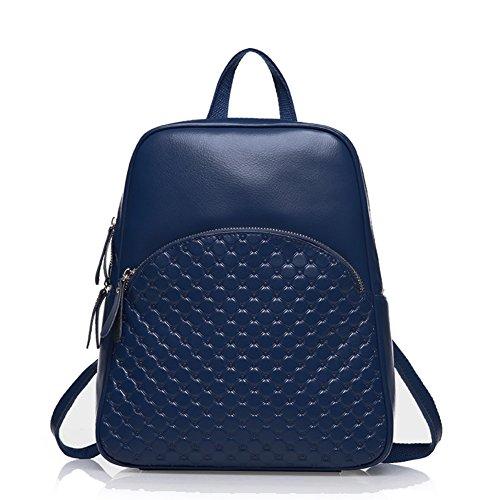 Moda pack/mochila/ Coreano/Bolso de escuela-C E