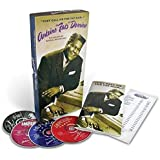 """They Call Me the Fat Man... """"Antoine """"Fats"""" Domino: The Legendary Imperial Recordings"""