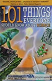 img - for Science in a Minute Book Set (One Minute Mysteries) book / textbook / text book