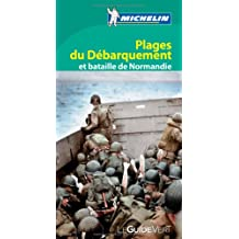 Bataille de Normandie (Débarquement)