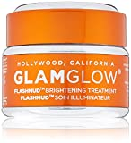 Glamglow Flashmud Brightening Treatment, 1.7 Ounce