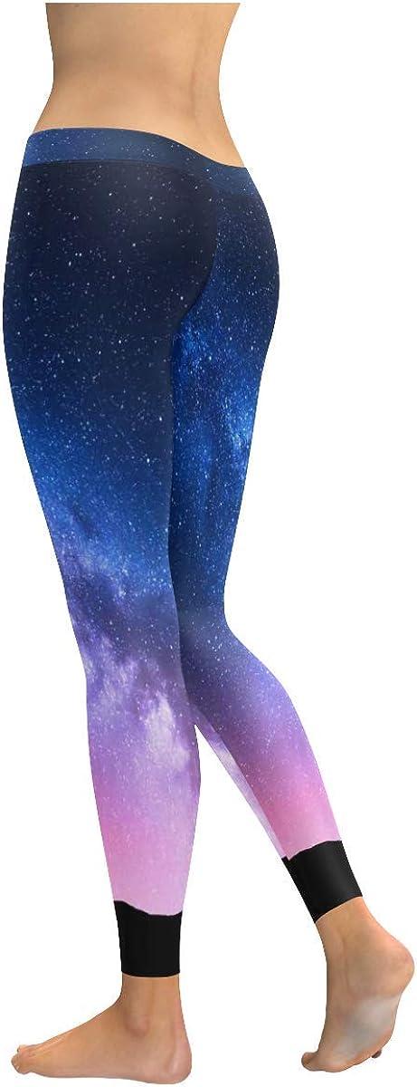 2XS-5XL Custom Unique Stretchy Capri Leggings Skinny Pants for Yoga Running Pilates Gym