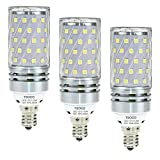 TSOCO E12 LED Bulbs