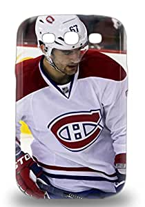 Galaxy Snap On Hard 3D PC Case Cover NHL Montreal Canadiens Max Pacioretty #67 Protector For Galaxy S3 ( Custom Picture iPhone 6, iPhone 6 PLUS, iPhone 5, iPhone 5S, iPhone 5C, iPhone 4, iPhone 4S,Galaxy S6,Galaxy S5,Galaxy S4,Galaxy S3,Note 3,iPad Mini-Mini 2,iPad Air )