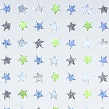 Cambiador de pared Geuther multicolor wei/ß