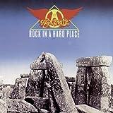 Rock Of Hard Rocks