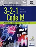 Student Workbook for Green's 3,2,1 Code It!, 5th 5th Edition