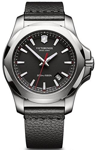 VICTORINOX INOX Men's watches V241737