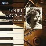 Master Pianist