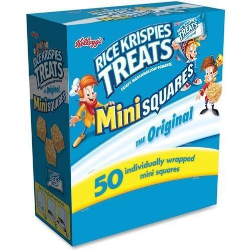 keebler-rice-krispies-treats-orig-mini-squares-50-bx-blue-12346