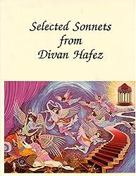 Khajeh hafez shirazi books biography blog for Divan e hafez