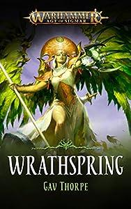 Wrathspring (Warhammer Age of Sigmar)