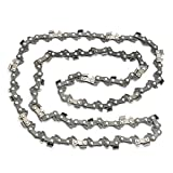 18 Inch Semi Chisel Chain Saw Chain for Homelite Poulan husqvarna chainsaw mill ripping chain worx parts greenworks