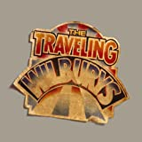 The Traveling Wilburys Collection [2 CD + DVD]