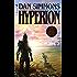 Hyperion (Hyperion Cantos, Book 1)