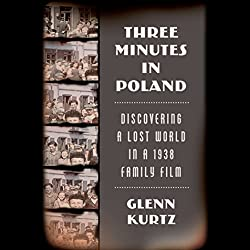 Three Minutes in Poland