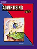img - for Business 2000: Advertising book / textbook / text book
