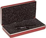 Starrett Micrometer Accessories