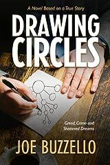 Drawing Circles Paperback