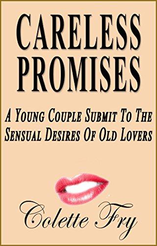 Submissions Sensual erotica