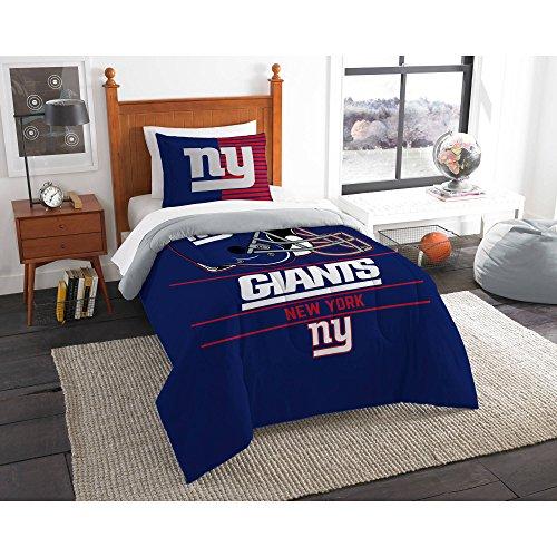NFL New York Giants