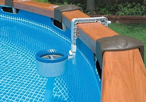Intex Pool Surface Skimmer
