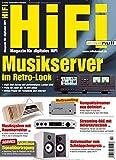 B&W MM-1 HiFi PC Lautsprecherpaar (Audioübertragung via