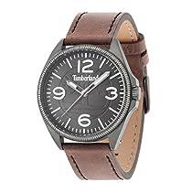 Idea Regalo: Relojes de Hombre a menos de 120€