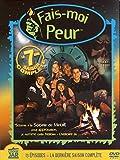 Fais-Moi Peur (Saison 7) / Are You Afraid of the Dark (Season 7)