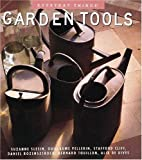 Garden Tools (Everyday Things S.)