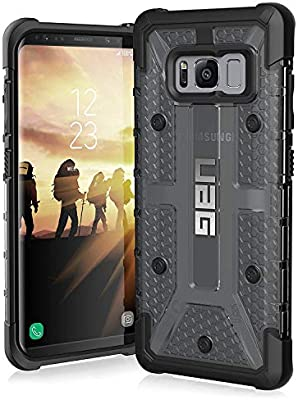 new concept 6b513 3ad84 UAG Samsung Galaxy J7 Prime Pathfinder Feather-Light Rugged Drop ...