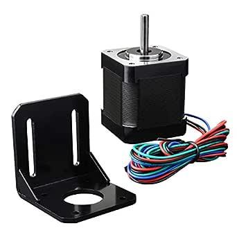 Profesional Impresora 3D CNC Kit para arduino: Amazon.es ...