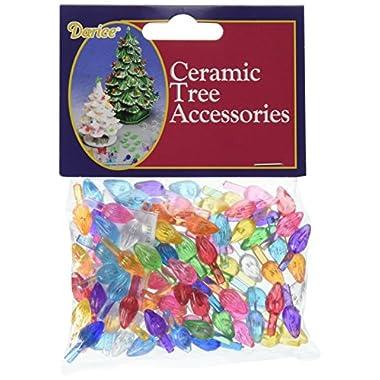 Ceramic Christmas Trees Vintage Compare Prices On Gosale Com