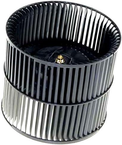 Hélice de ventilador – Campana – Electrolux – AEG, Arthur Martin ...