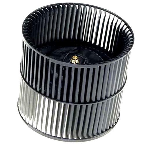 Hélice de ventilador - Campana - Electrolux - AEG, Arthur ...