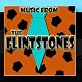 Music From The Flintstones by Union Of Sound