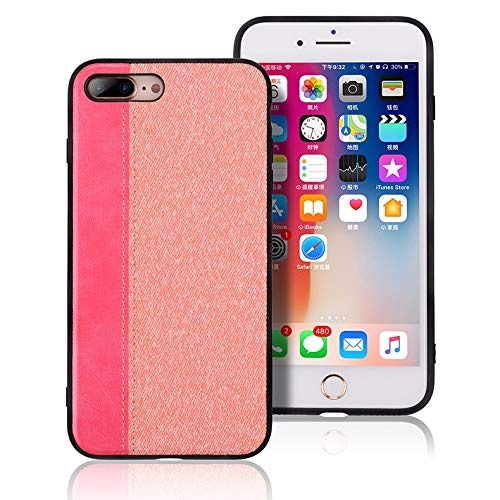 huge selection of 68c3f b7bd9 Amazon.com: ZITEZHAI-phone case for iPhone 7G/8G Trending Products ...
