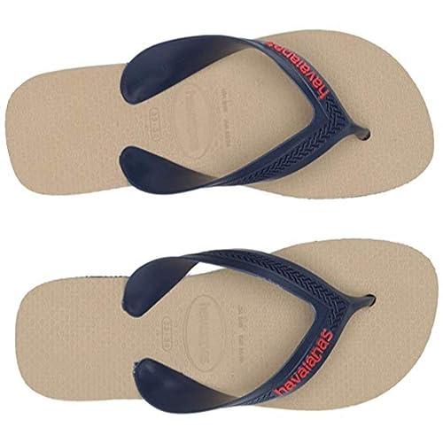 b5fb6d113de8e6 Amazon.com  Havaianas Max Flip Flop (Toddler Little Kid)  Shoes