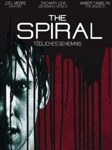 The Spiral - Tödliches Geheimnis Film