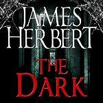 The Dark   James Herbert