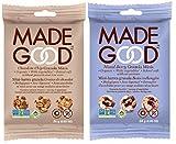 Made Good Granola Minis Variety Bundle, 10 of